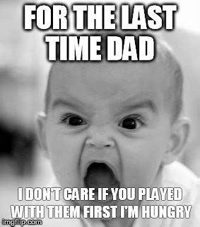 Angry Dad Meme - angry dad meme driverlayer search engine