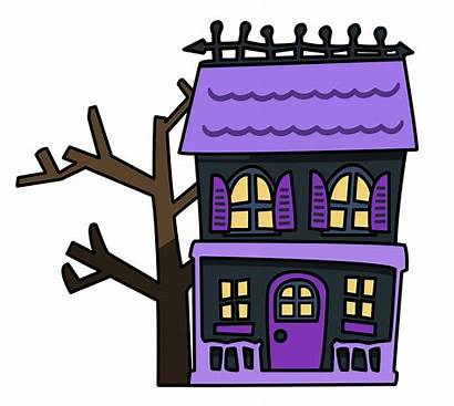 Inside Clipart Animated Haunted Projects Advertisement