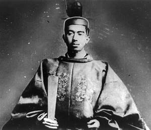 War Responsibility and Historical Memory: Hirohito's ...