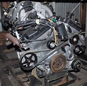 Service Manual  Cam Belt Replacement 2007 Jaguar X Type