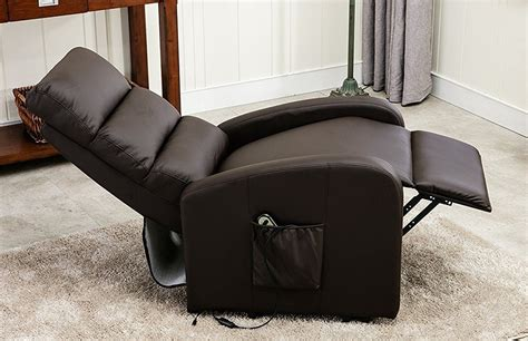 Divano Roma Furniture Lift Chair Review