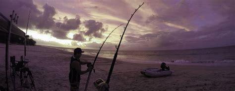 drone fishing drones australia