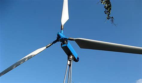 Киум в ветроэнергетике все выше и выше renen