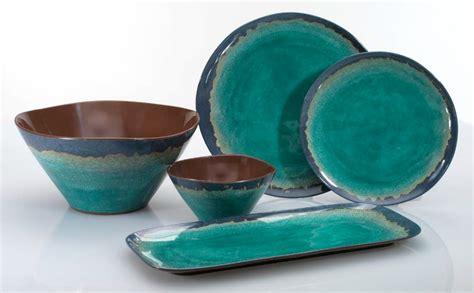 melamine dinnerware sets dinnerware rustic melamine dinnerware sets rustic melamine dinner plates set of 4 rustic