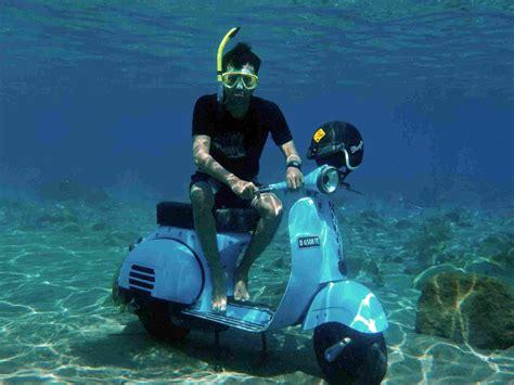 wisata pemandian sumber mata air krabyakan lawang malang