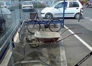 Voiture De Fonction : voiture de fonction fun pinterest voiture de fonction voitures et blagues portugais ~ Medecine-chirurgie-esthetiques.com Avis de Voitures