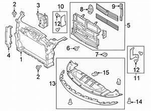 Diagram 2000 Ford Taurus Radiator Diagram Full Version Hd Quality Radiator Diagram Diagramroushx Suoresantafilippa It