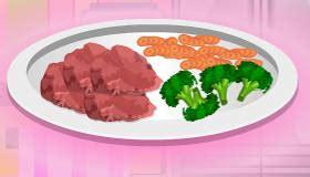 jeux de cuisine poulet poulet punjabi jeu de cuisine jeux 2 cuisine