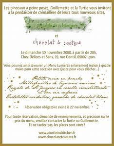 Pendaison De Crémaillère Invitation : pendaison de cr maill re chocolat caetera ~ Melissatoandfro.com Idées de Décoration