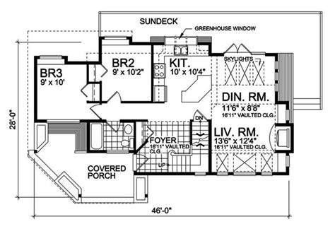 draw house plans 2d drawing gallery floor plans house plans luxamcc