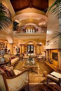 30, Luxury, Foyer, Decorating, And, Design, Ideas