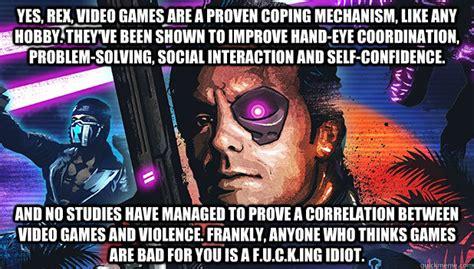 Social Studies Memes - self confidence quotes memes