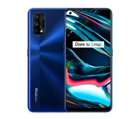 Full specification of realme gt 5g with official unofficial bd price rating review compare. Realme GT 5G Price in Bangladesh & Specs   MobileDokan.com