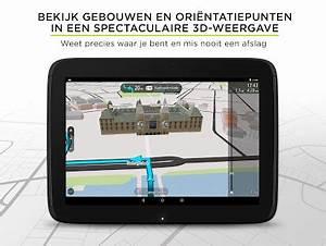 Tomtom Go Mobile : tomtom go mobile gps traffic apps op google play ~ Medecine-chirurgie-esthetiques.com Avis de Voitures