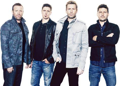 Nickelback 2014 3 Png By Nickelbackloverxoxox On Deviantart