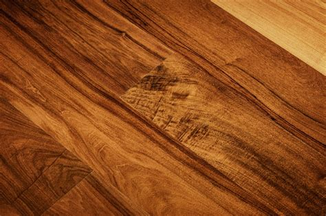 The Best Wood Flooring According To Your ClimatePerque