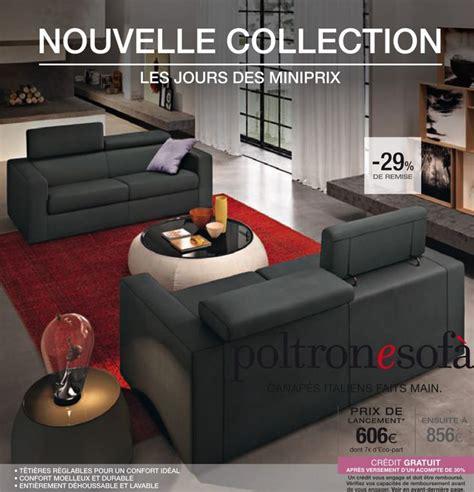 canape poltrone et sofa 1000 images about poltronesofa m 233 rignac on