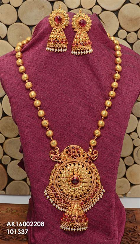 latest  gram jewellery buy   gram jewellery