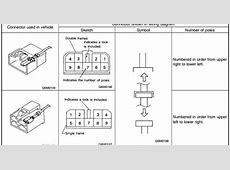 2001 Subaru Forester Wiring Diagram Wiring Diagram