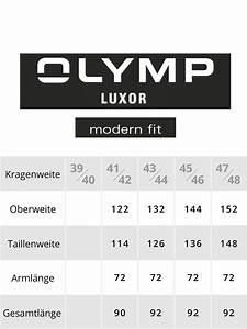 Dhl Filiale Nürnberg : olymp luxor modern fit hemd im flowerdruck blau ~ Watch28wear.com Haus und Dekorationen