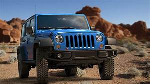 Jeep Wrangler Wallpapers Images Photos Pictures Backgrounds