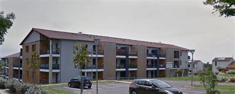 maison de retraite bellevue plan duaccs with maison de retraite bellevue beautiful la
