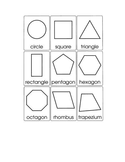 15 best images of worksheets 3d shapes printable 3d