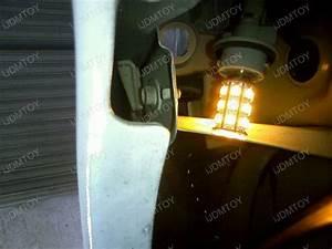 Solving Led Turn Signal Problems Led 3 Pin Flasher