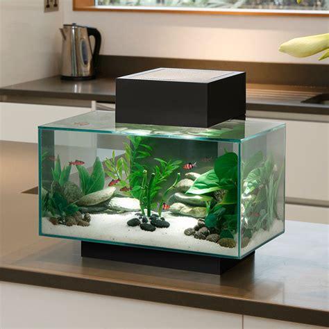 bureau professionnel design fluval edge 6 gallon 12 gallon accessories petsolutions