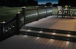 Outdoor patio recessed lighting quotes interior design ideas