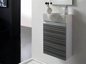 Möbel Gäste Wc : g ste wc m bel set ziemlich badm bel set venezia 40cm ~ Michelbontemps.com Haus und Dekorationen
