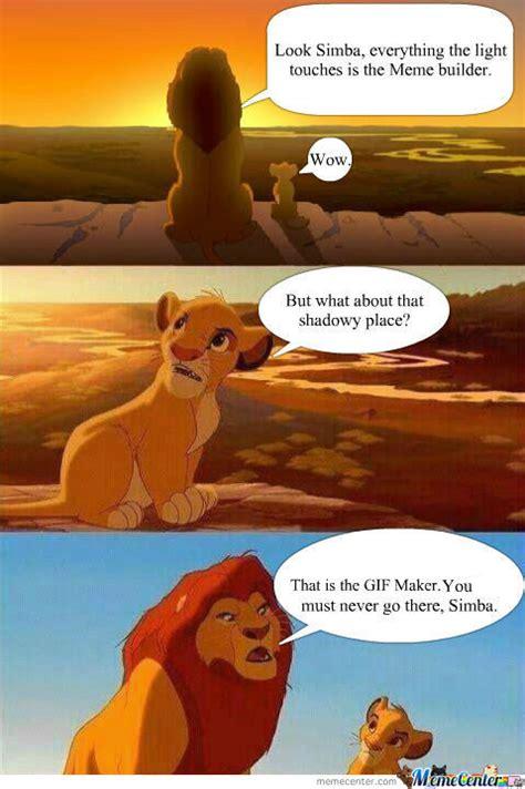 Lion King Meme - disney memes lion king image memes at relatably com