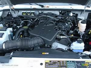Ford 4 Liter Ohv Engine Diagram