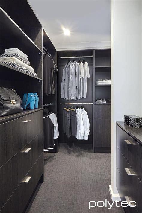 Small Wardrobe Black by Wardrobe In Melamine Black Wenge Matt Pool With Cover