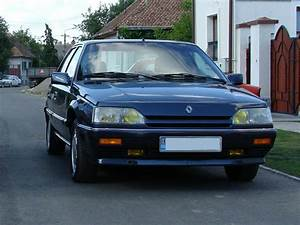 Renault 25 Turbo Dx : renault 25 renault 25 turbo dx de 1990 p0 plan te renault ~ Gottalentnigeria.com Avis de Voitures