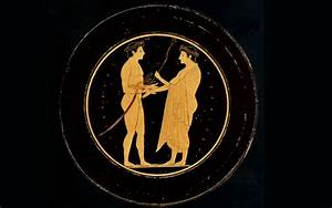 the olympics from ancient greece to the world greece is