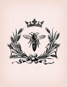 The 25+ best Queen bee tattoo ideas on Pinterest | Bee ...