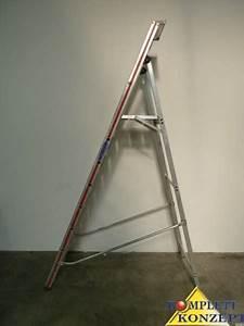 Stehleiter 8 Stufen : hymer plattformleiter stehleiter 8 stufen kategorie heimwerker haus garten leitern tritte ~ Buech-reservation.com Haus und Dekorationen