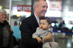 First images of new US Ambassador in Vietnam – VietNam ...
