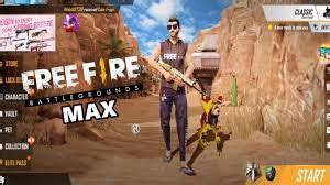 Players freely choose their starting point with their parachute, and aim to stay in the safe zone for as long as possible. Free Fire Max Mobile - Download & Play Garena Max Apk ...