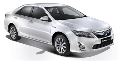 Toyota Camry Hybrid Backgrounds by Toyota Camry Hybrid Launched In India At Rs 29 75 Lakhs