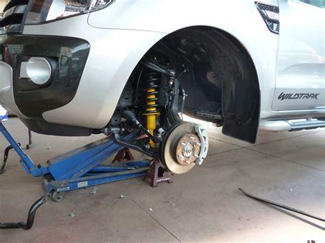 ford ranger 2012 tous les accessoires et les 233 quipements pour votre 4x4 sont chez equip raid