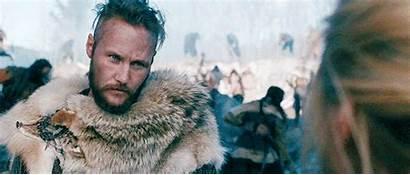 Ubbe Vikings Lothbrok Wattpad Ivar Imagines Imagine