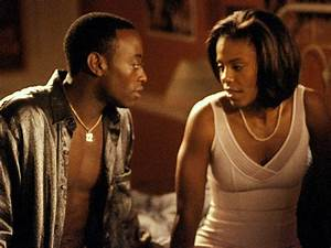 5 Black Love Movies To Watch This Weekend - Izzy & Liv's ...