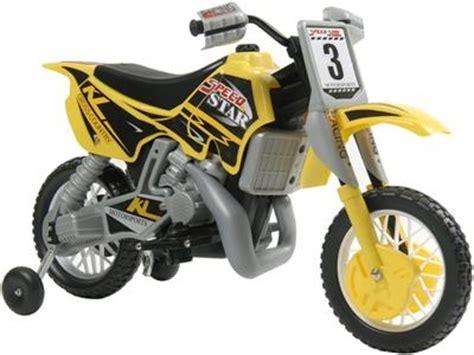 toys r us motocross bikes kalee dirt bike power wheel