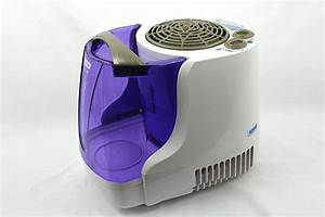 Cool Mist  Relion Cool Mist Humidifier