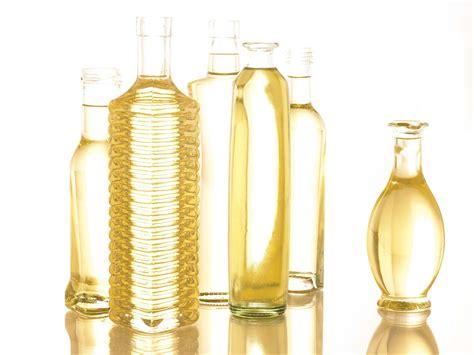 Soybean oil - Wikipedia