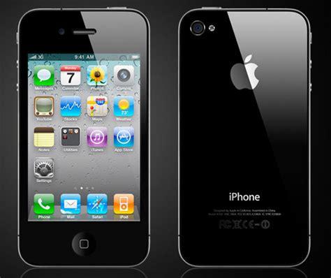 iphone 4 sim card a072umys iphone 4 sim card