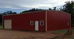 creative steel buildings joy studio design gallery With 60 x 60 steel building price
