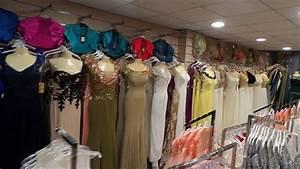 ouverture magasin fantasia marseille robe de soiree youtube With robe soiree marseille boutique